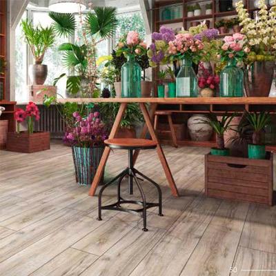 Suelos de maderas para negocios, oficinas y casas