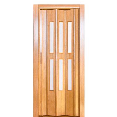 Puertas pegables de madera en Gipuzkoa