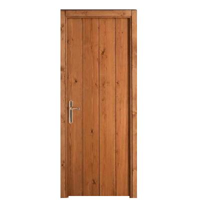 Colocación de puertas en Gipuzkoa