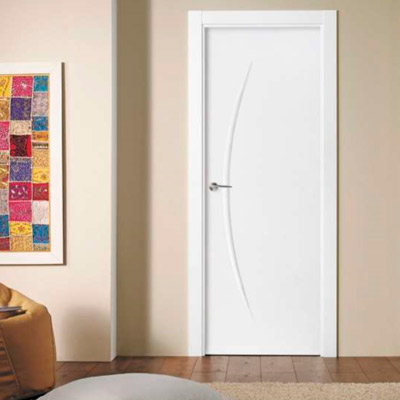 Puerta modelo 20000 - Lacada