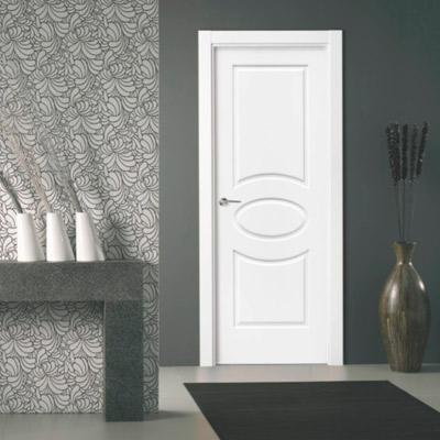 Puerta modelo 23000 - Lacada