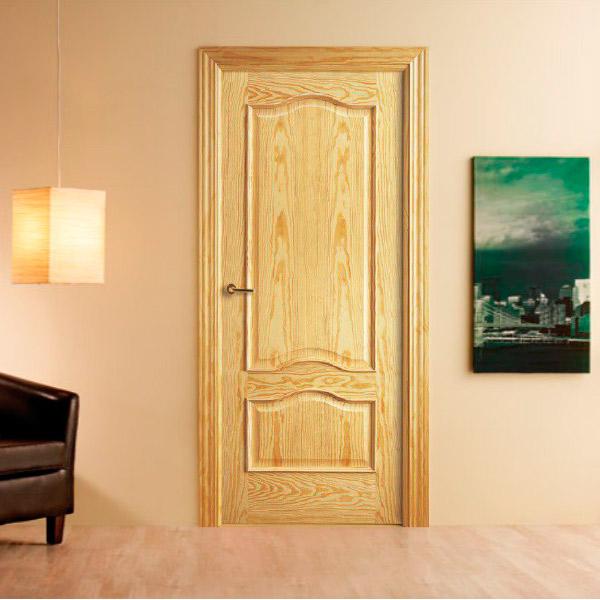 Puerta modelo 1500 - Pino Melix