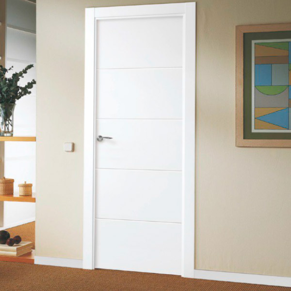 Puerta modelo 8500 - Mapi