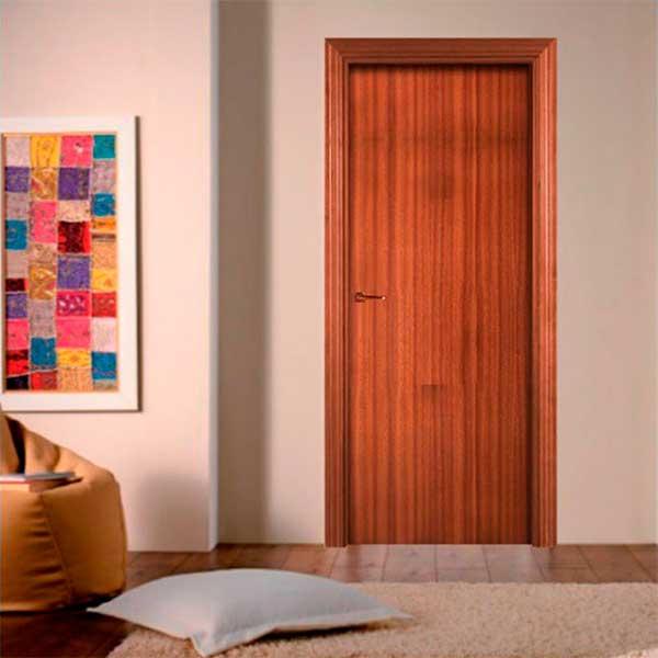 Puerta modelo 7000 - Sapelly